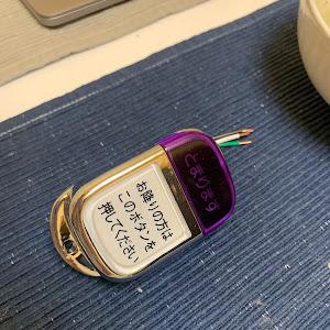 のカスタム事例画像 おさ垣結衣[candy]さんの2019年02月03日04:27の投稿