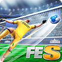 FOOTBALL ELITE STRIKER icon