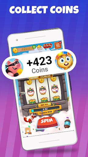 Coin Pop - Play Games & Get Free Gift Cards 2.8.3-CoinPop screenshots 3