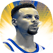 Basketball All Stars Wallpaper HD 2019