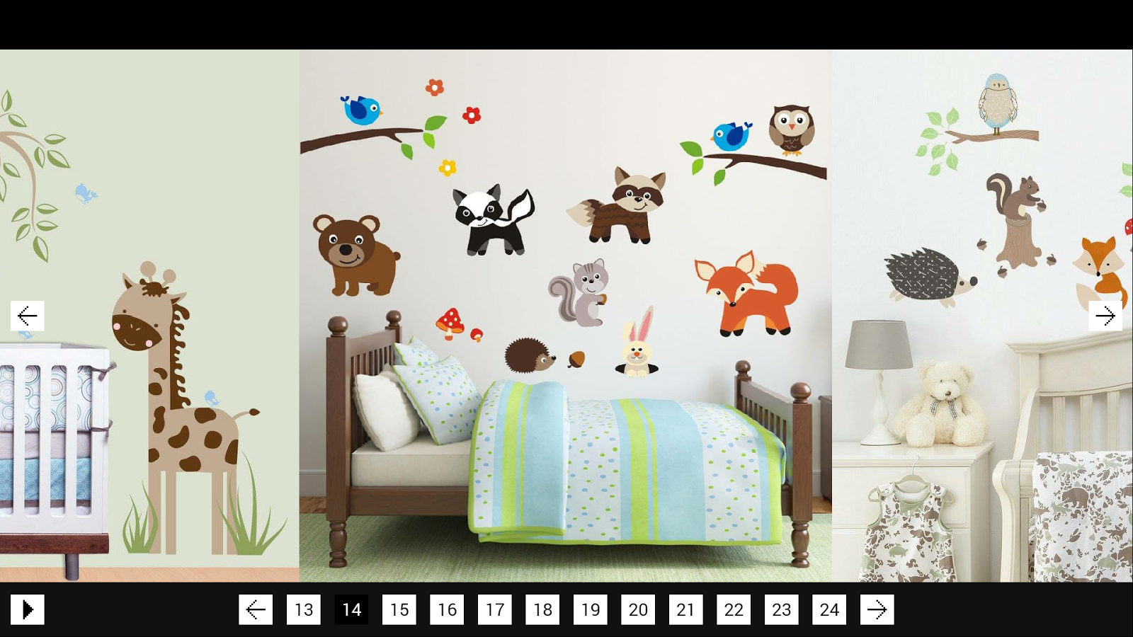 Wall Art Decor Android Apps On Google Play