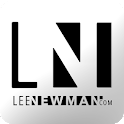 Lee Newman Mobile icon