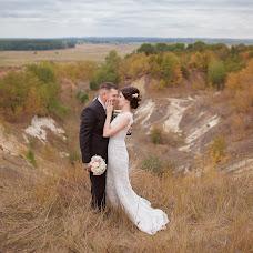 Wedding photographer Vitaliy Syromyatnikov (Syromyatnikov). Photo of 30.01.2018