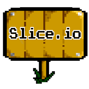 Slice.io for PC and MAC