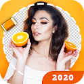 Background Eraser 2020 icon