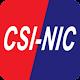 CSI-NIC for PC-Windows 7,8,10 and Mac
