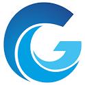 Gens สร้างไลฟ์สไตล์ใหม่ หาเพื่อน ทุกเพศ ทุกวัย icon
