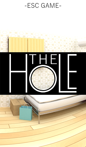 Room Escape game:The hole  screenshots 11