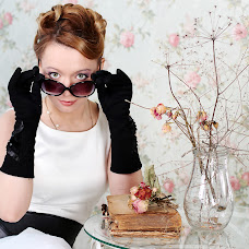 Wedding photographer Tatyana Knyazeva (tcello). Photo of 25.03.2014