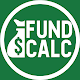 Download Fund Calculator For PC Windows and Mac