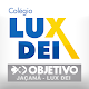 Conecta Lux Mobile Download for PC Windows 10/8/7