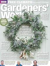 Gardeners' World Magazine
