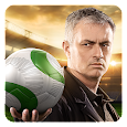 Top Eleven 2017 - Be a Soccer Manager apk