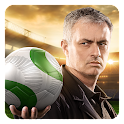 Top Eleven Manager de Futbol icon