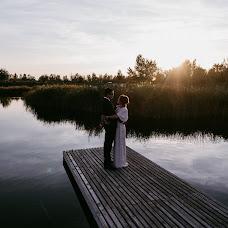 Wedding photographer David Asensio (davidasensio). Photo of 09.11.2018