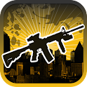 Sniper Ops - 3D Shooting Game icon