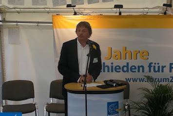 Heinz Liedgens.jpg