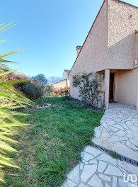 maison à Banyuls-dels-Aspres (66)