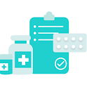 Medcompass icon