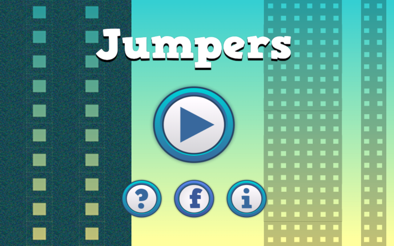 Jumpers- screenshot