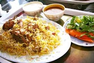 A-One Chicken Biryani photo 2
