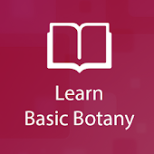Learn Basic Botany