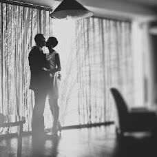 Wedding photographer Evgeniy Korneev (korgred). Photo of 28.02.2013