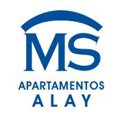 Hotel MS Alay |Web Oficial | Benalmádena, Costa del Sol