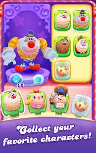 Candy Crush Friends Saga 12