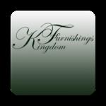 Kingdom Furnishings