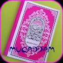 MUQADDAM dan Terjemahan Melayu - English icon