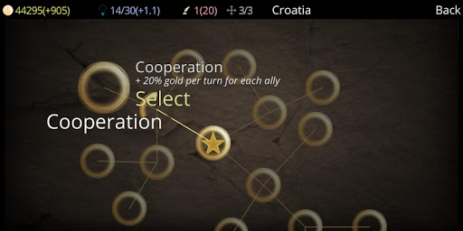 Télécharger Civilization Path Lite APK MOD (Astuce) screenshots 2