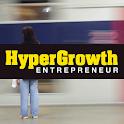 HyperGrowth Entrepreneur Mag icon