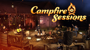 CMT Campfire Sessions thumbnail