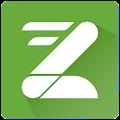 Zoomcar Self Drive Car Rental download