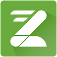 Zoomcar Sel.. file APK for Gaming PC/PS3/PS4 Smart TV