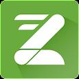 Zoomcar - Self Drive Cars & Car Rentals apk