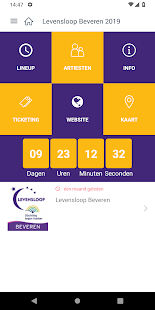 Levensloop Beveren for PC-Windows 7,8,10 and Mac apk screenshot 2