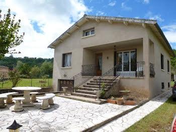 maison à Albi (81)