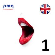 Speech Therapy Articulation App 1 (UK)