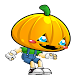 Download Pumpkin Head For PC Windows and Mac
