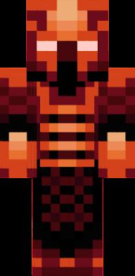 susanoo | Nova Skin