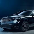 Best Bentley Cars Wallpaper APK