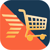 Big Bazaar Counter Utility Android APK Download Free By Lazy Panda Studio