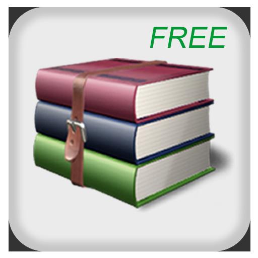 Easy Unrar, Unzip & Zip - Apps on Google Play