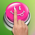 Funny sounds buttons - prank