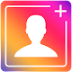 FameClub - Get Real Instagram Followers & Likes APK