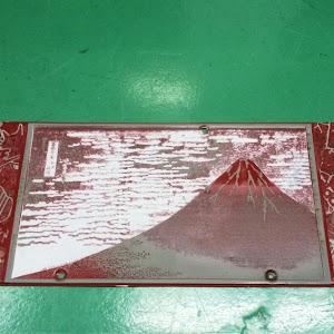ミラ L250V バンのカスタム事例画像 Takao アカウント消えたので作り直しました。さんの2019年07月07日11:23の投稿