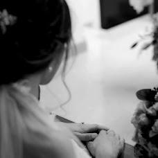 Wedding photographer Christian Eder (christianeder). Photo of 10.10.2017