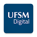 UFSM Digital icon